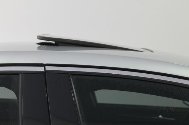 Ford Fusion 2.0 EcoBoost Titanium AWD (Aut) 2017-Impecável Único Dono-Baixa Quilometragem - Foto 7