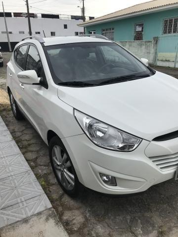 Ix35 2012 nova R$54.000,00 - Foto 4