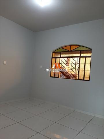 Casa bairro Manoel Valinhas - Foto 17
