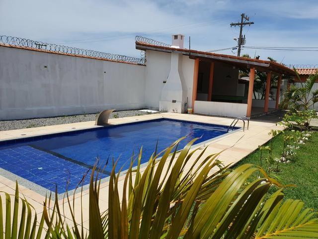 Casa em Prado - BA - Foto 4