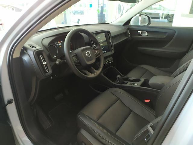 Volvo XC40 T4 - Foto 7