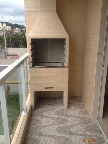 Apartamento 3 quartos - Jardim Amélia - Pinhais PR - Foto 13