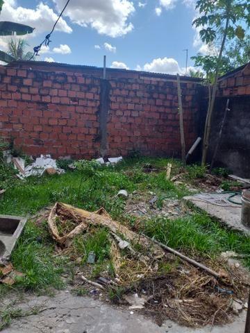 Vende-se casa em Dias D'avila bairro Concórdia - Foto 6