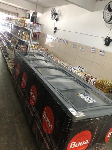 Supermercado - Foto 4