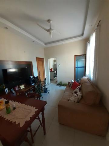 Vendo Apartamento em Olaria Próximo à Estação - Foto 4