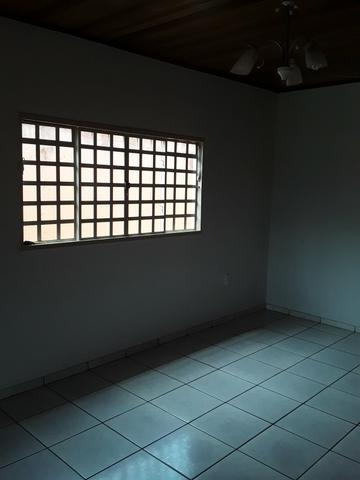 Casa ao lado da UNVAG - Foto 5