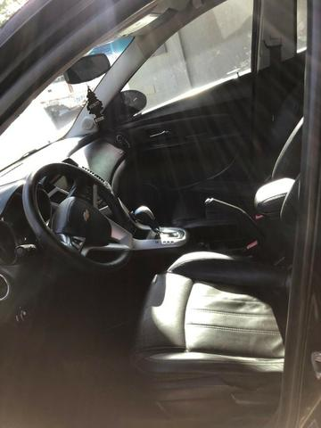 Vendo Chevrolet Cruze Lt - Foto 4