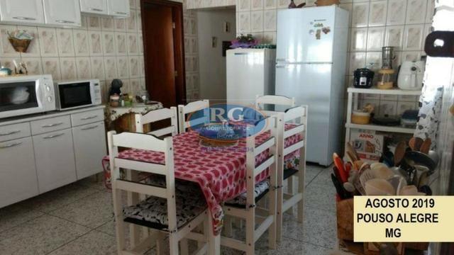 Casa Bairro Morumbi - Foto 7