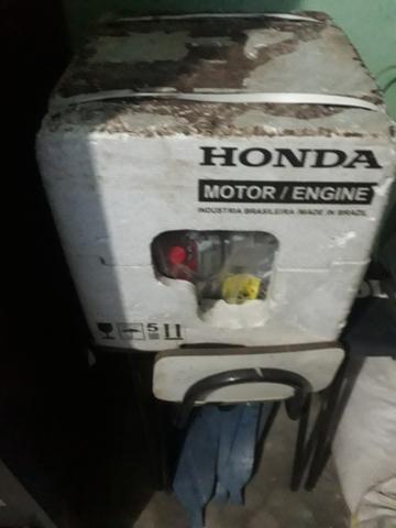 Vendo motor 5,5 - Foto 5