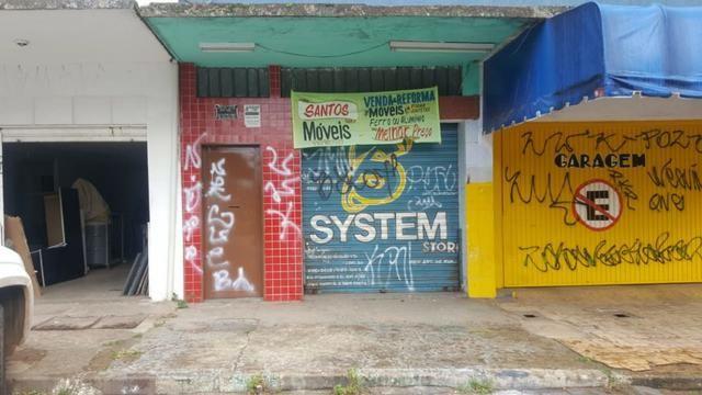 Oportunidade de Negocios Loja CNF3 Taguatinga Norte