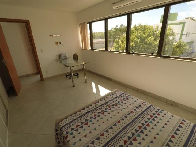 Casa duplex, 04 suítes, espaço gourmet c/ piscina, Boulevard Lagoa Residence &Resort - Foto 9