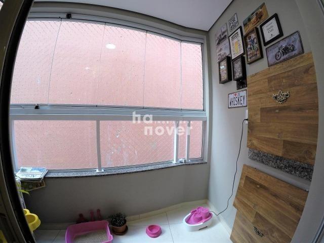 Apto Semi Mobiliado, Bairro Dores, 2 Dormitórios (1 Suíte), 2 Vagas, Elevador - Foto 6