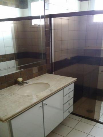 Apartamento para alugar com 4 dormitórios em Setor bueno, Goiânia cod:MC01 - Foto 17