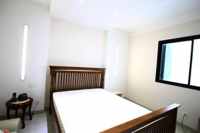 Boqueirão, Apartamento de 3 dormitórios com Portaria 24h - Foto 9
