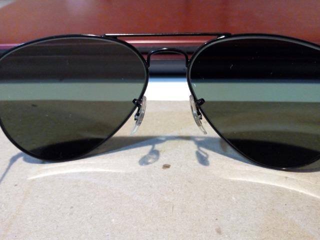 7980b966828b0 Óculos Ray ban - Bijouterias, relógios e acessórios - Saci, Teresina ...