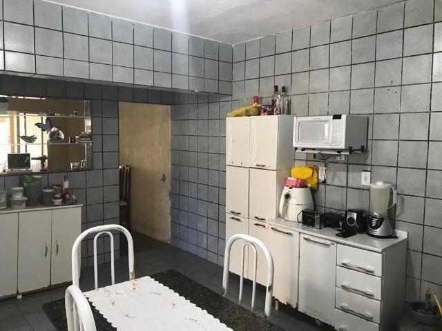 Alugo casa no Ipsep, 3 quartos, 2 vagas, proximo a Avenida Recife - Foto 16