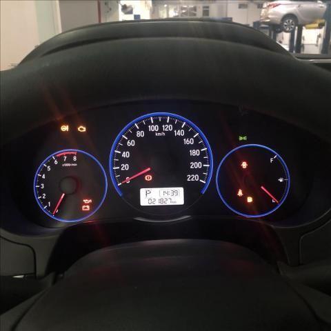 Honda City 1.5 dx 16v - Foto 5
