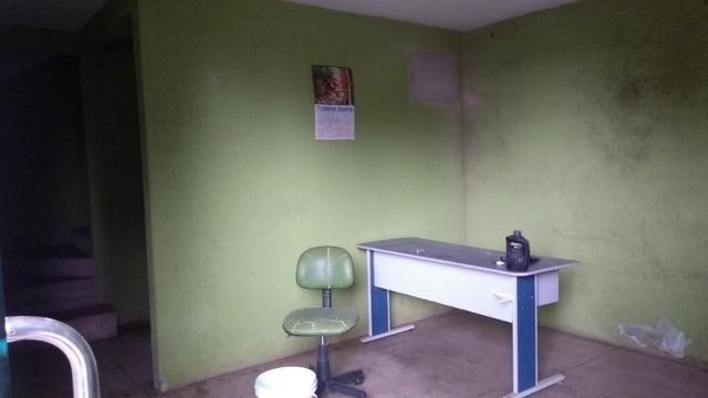 2 mil reais a locação galpão com 360 metros quadrados, em Castanhal no bairro imperador - Foto 8