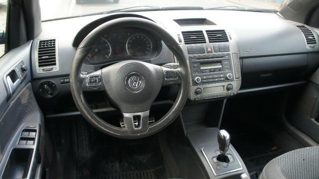 Vw - Volkswagen Polo 1.6 - Foto 6