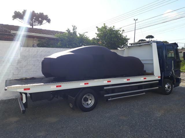 Cargo 815 2012 - Foto 2