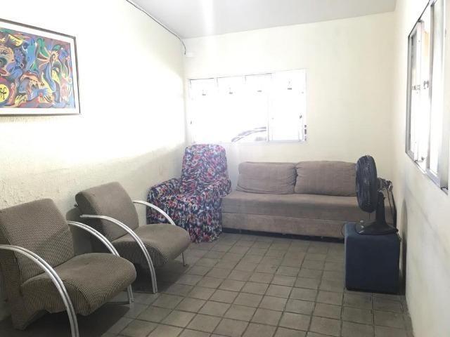 Alugo casa no Ipsep, 3 quartos, 2 vagas, proximo a Avenida Recife - Foto 5