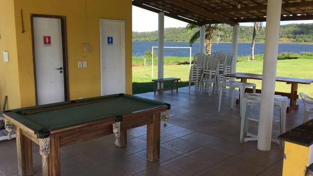 Casa de campo Sítio Paraíso - Foto 15