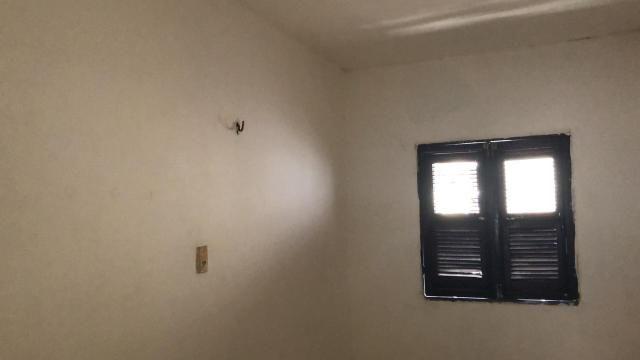 Vendo casa com quitnetes - Foto 7