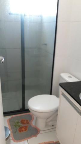 Apartamento 3 Quartos Lauro de Freitas Citta Toscana - Foto 6