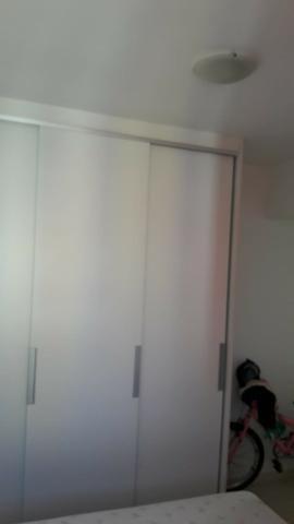 Apartamento 3 Quartos Lauro de Freitas Citta Toscana - Foto 5