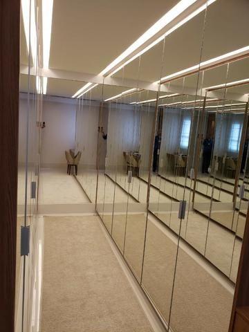 Apartamento 4 suites Setor Marista - Casa Opus Areião - Foto 10