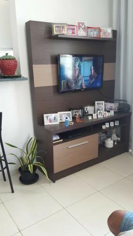 Apartamento 3 Quartos Lauro de Freitas Citta Toscana - Foto 20