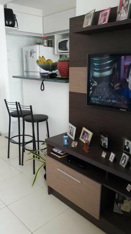 Apartamento 3 Quartos Lauro de Freitas Citta Toscana - Foto 16