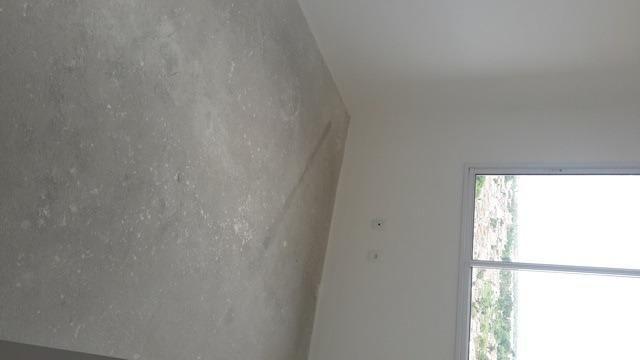 Apartamento 2/4 para Venda - Senador Life - Foto 5