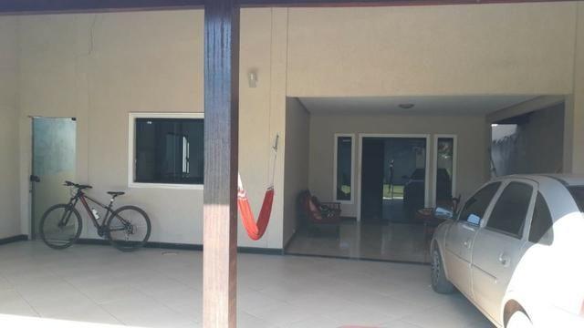 Casa 04 Quartos ,02 Suites Rua 10 Proximo Taguapark Lote 550 Metros - Foto 14