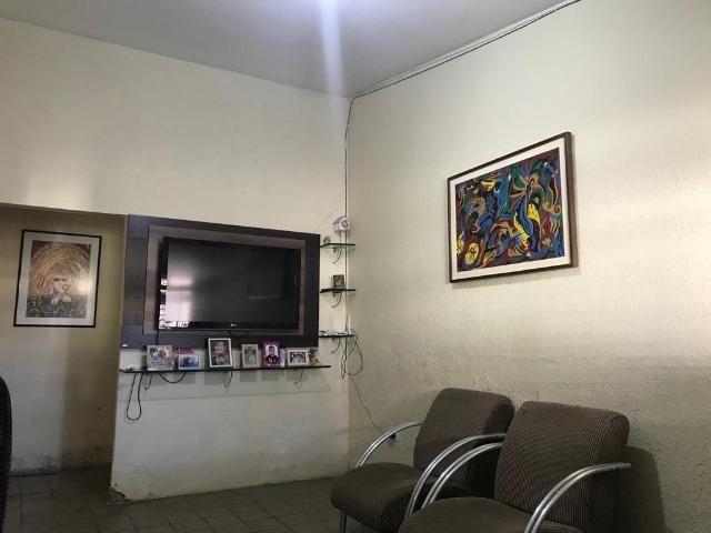 Alugo casa no Ipsep, 3 quartos, 2 vagas, proximo a Avenida Recife - Foto 6