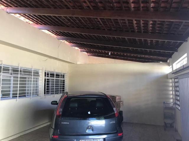 Alugo casa no Ipsep, 3 quartos, 2 vagas, proximo a Avenida Recife - Foto 2