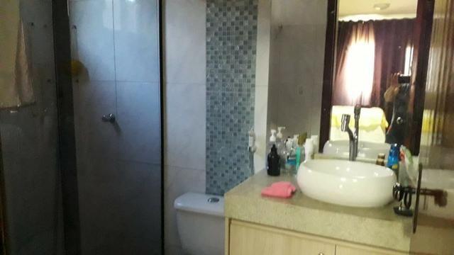 Casa 04 Quartos ,02 Suites Rua 10 Proximo Taguapark Lote 550 Metros - Foto 5