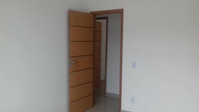 Ótimo Apartamento 3 Quartos Méier - Foto 3