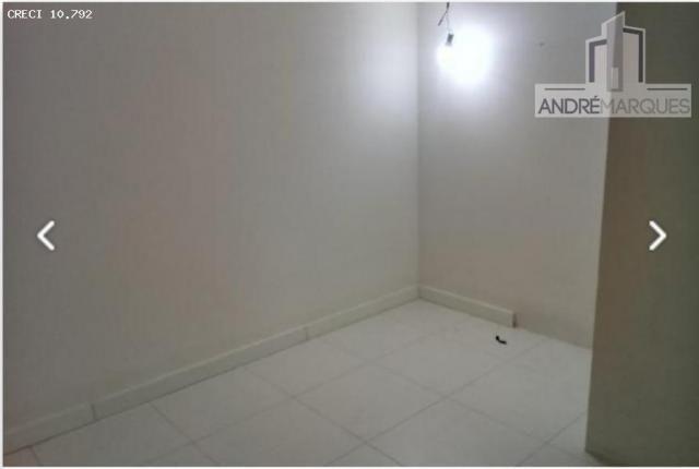 Casa em condomínio para venda em salvador, jaguaribe, 4 dormitórios, 2 suítes, 2 banheiros - Foto 10