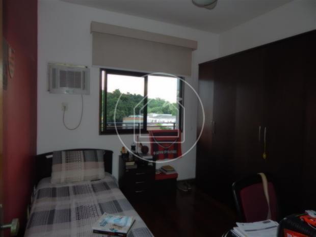 Apartamento à venda com 3 dormitórios cod:852555 - Foto 11