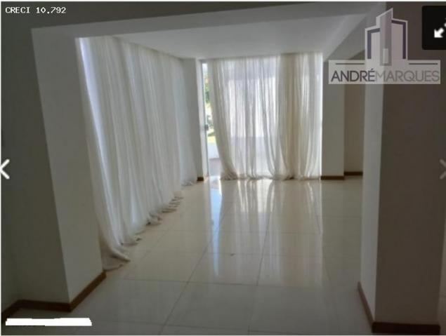 Casa em Condomínio para Venda em Salvador, jaguaribe, 4 dormitórios, 2 suítes, 2 banheiros - Foto 9