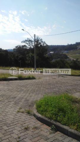Terreno à venda em Campo novo, Porto alegre cod:190378 - Foto 10