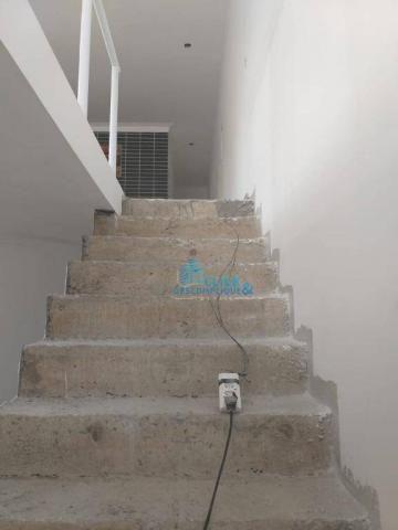 Duplex 4 Dorm. Ponta da Praia - Foto 18