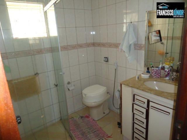 Casa no Setor Coimbra, 4 Quartos 1 suíte, 2 salas, Cozinha com armários, ótima localização - Foto 12