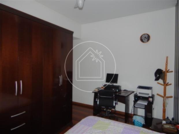 Apartamento à venda com 3 dormitórios cod:852555 - Foto 16