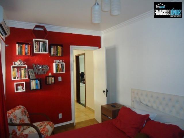 Casa no Setor Coimbra, 4 Quartos 1 suíte, 2 salas, Cozinha com armários, ótima localização - Foto 10