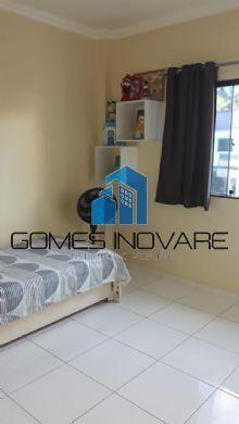 Casa à venda com 4 dormitórios em Quarenta horas (coqueiro), Ananindeua cod:57 - Foto 4