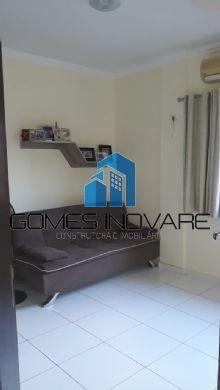 Casa à venda com 4 dormitórios em Quarenta horas (coqueiro), Ananindeua cod:57 - Foto 7