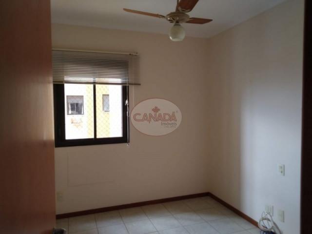 Apartamento para alugar com 3 dormitórios em Jardim iraja, Ribeirao preto cod:L6223 - Foto 7