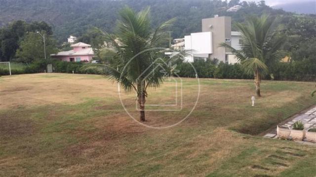 Loteamento/condomínio à venda em Caxito, Maricá cod:860934 - Foto 3